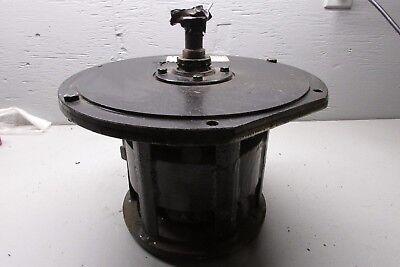 Letourneau 403-0992r Blower Motor