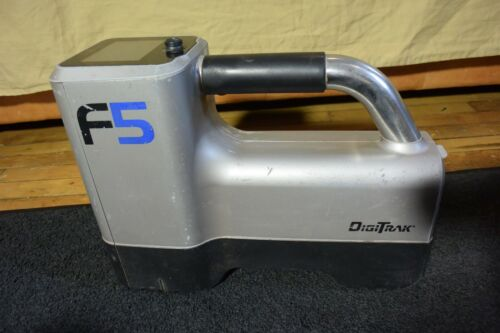 Digitrak Directional Drill Locator Wand Model F5 NOTHING MORE