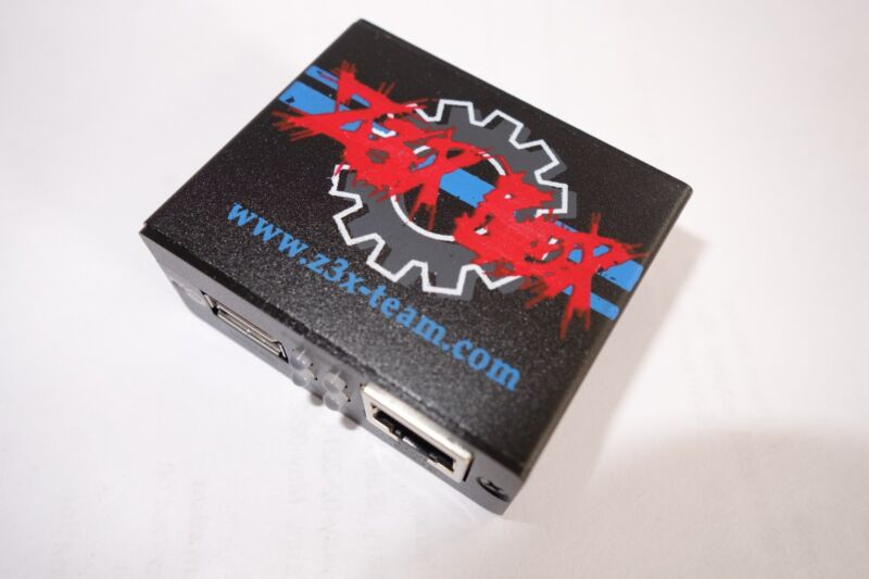 Z3x pro box for Samsung pro unlocker ACTIVATED Repair Phone+30 cables USA  free   Shopping Bin - Search eBay faster