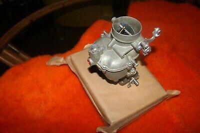 British Zenith VN VNN carburetor float replaces International 3047463R91 FREE SH
