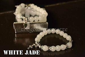 Elegant-White-Jade-Rosary-Bracelet