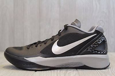 20 New Womens Nike Zoom Volley Hyperspike Volleyball Shoes 585763 001 Sz