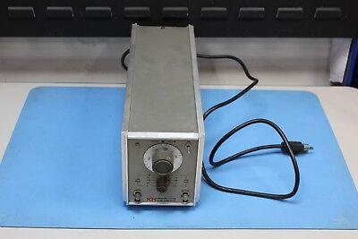 Krohn-hite 3200 Variable Filter 115230v