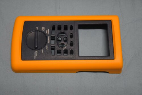Fluke Networks DSP From Cover (Shell) DSP 4000 DSP 4100 DSP 4300 NEW
