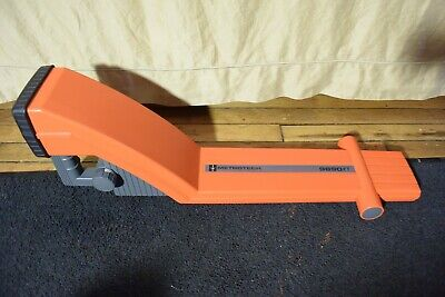 Metrotech Locator Wand Model 9890xt  Nothing More