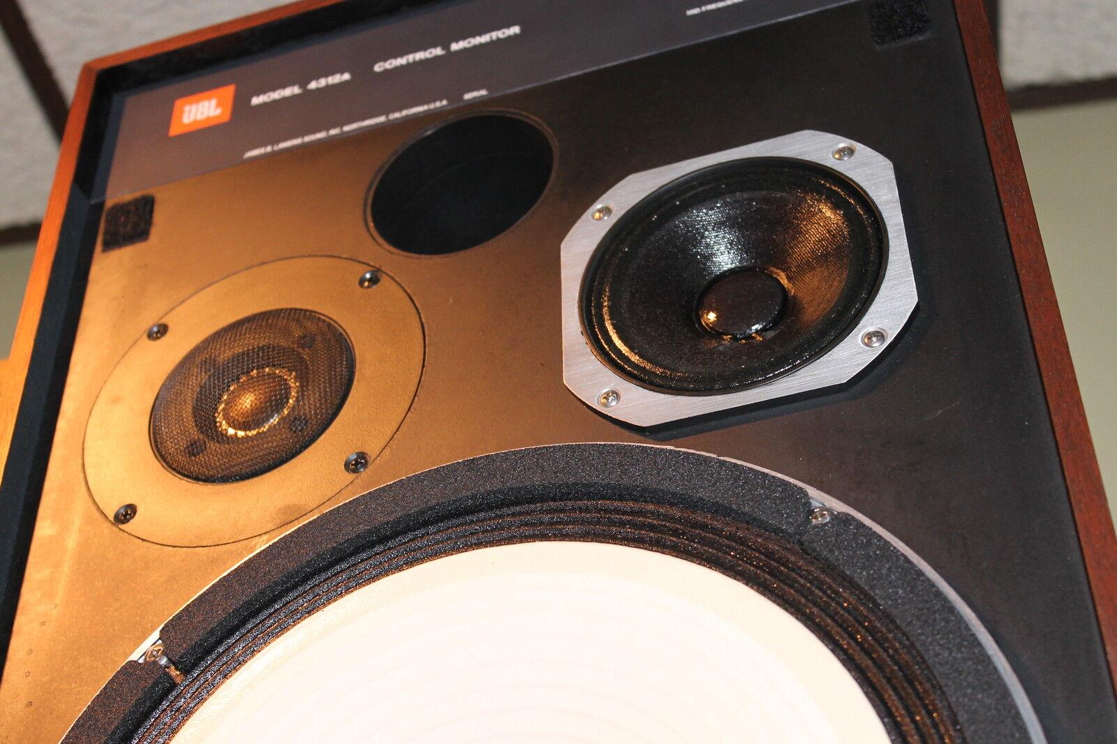 Huntley Audio