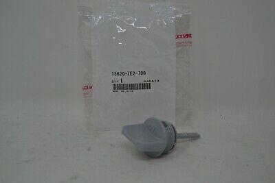 Oem Honda Oil Dipstick 15620-ze2-700 Generator Eu7000 Eu6500 Eg5000 Eb5000