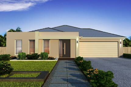 Turnkey House and Land Packages in Craigieburn