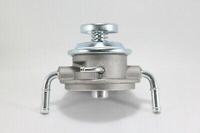 Kubota Fuel Filter Assy M5040 M5140 M6040 M7040
