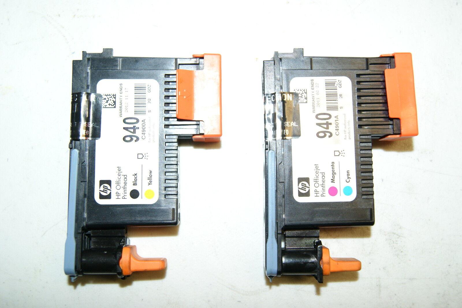 Colors PCI stores