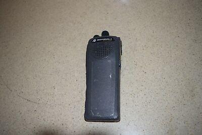 Motorola Xts 1500 Digital Two Way Radio 79