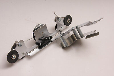 Paper Roller Cutter From Hp C4706b Designjet 700 Printer - Used K40