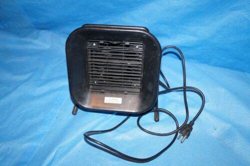 HAKKO 493 Soldering Fumes & Smoke Absorber / Filter Fan