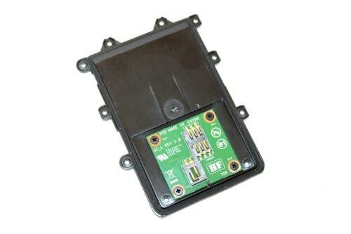 Dell Latitude 7202 Rugged Smart Card Board Sc_l