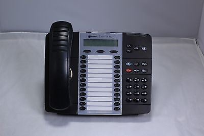 Mitel 5324 Ip Telephone 50005664 10 Pack