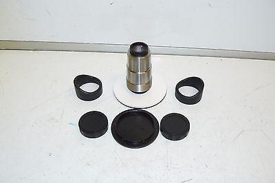 New Zeiss Hilfsmikroskop 000000-1006-362 Ocular Eyepiece Kit