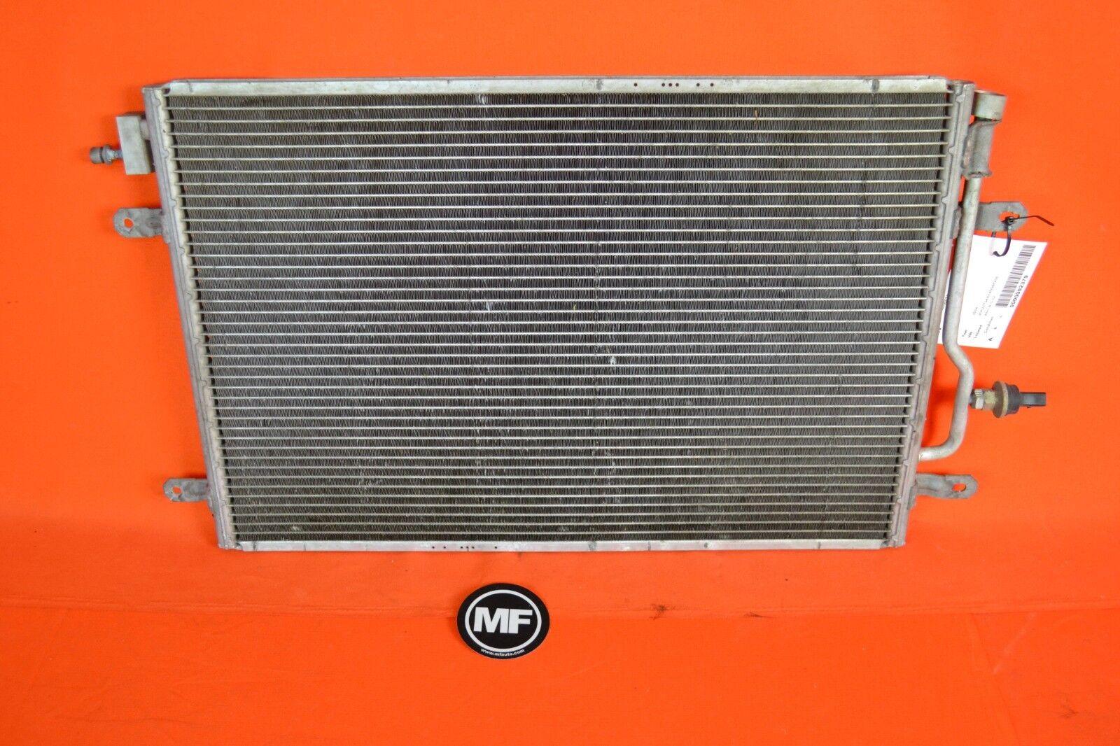 AUDI C5 A6 3.0L A/C Condenser 8E0 260 403B
