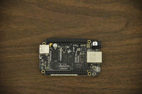 BeagleBone Black SBC Single Board Computer BBone Beagle