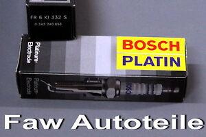 LPG-GAS-BOSCH-FR-6-Ki-332S-Bujias-6x-platinos