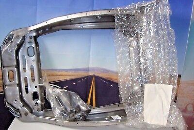 14C03 Ford Seat Back Frame EJ5Z5460004AB Recall C-Max Escape Fusion MKZ 13-14 X1