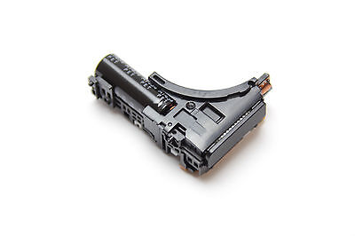 Canon PowerShot S120 Outbreak Assembly Replacement Repair duty DH1420