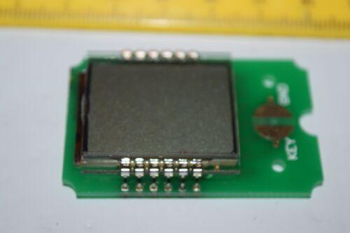CLOVER DISPLAY M221 VER 3.0 Original LCD Display New Quantity-5