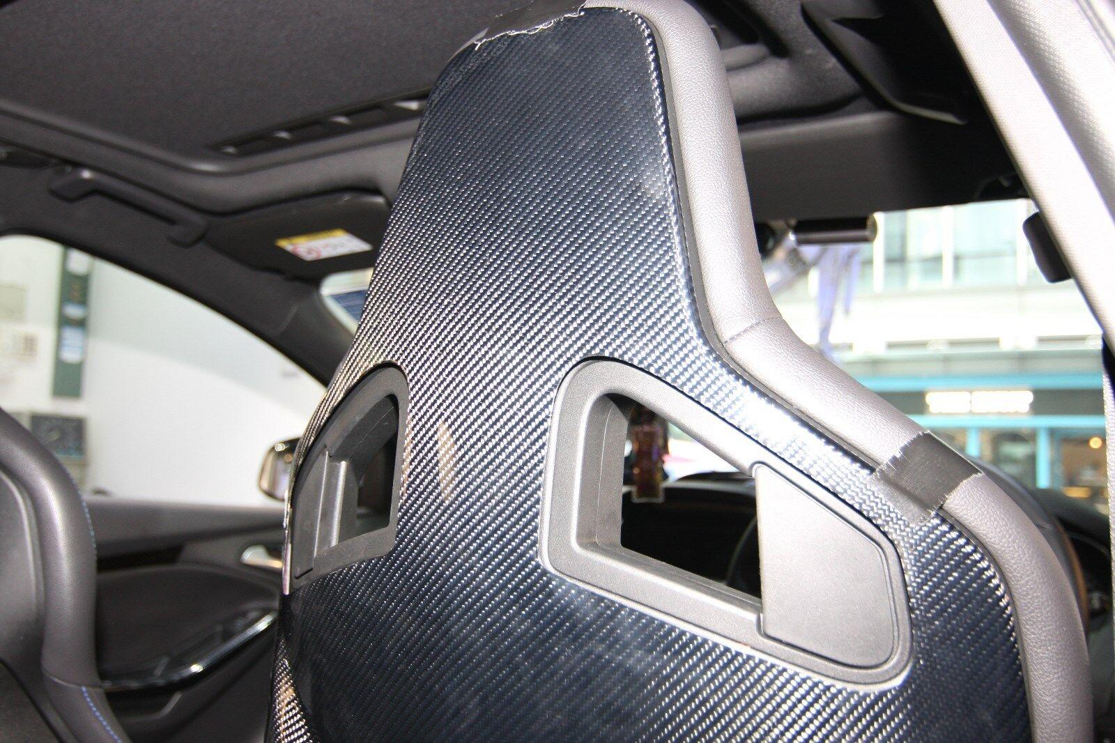 Recaro Car Seat Cover