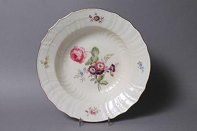Royal Copenhagen Frijsenborg gr. Suppenteller Teller D.= ca. 25 cm geschweift #2