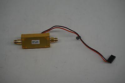 Agilent 5087-7016 50ghz Sloped Amplifier