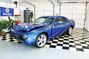 Rebuildable salvage cars ebay for Troya motor cars utica ny