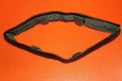US Marine Corps Lightweight Gentex Helmet Kopfband LMCH PASGT Medium Us Marine Band
