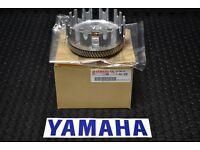 YAMAHA CLUTCH BASKET BLASTER 1988-2006 YFS200 88-06 YFS 200 3JM-16150-01-00