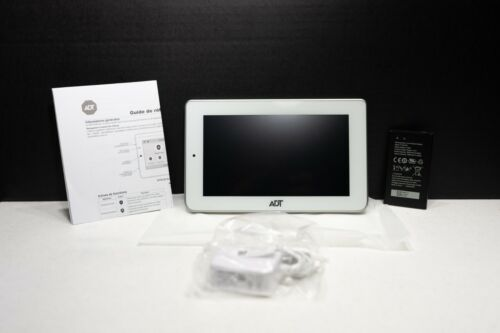 """RESIDEO 