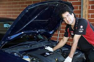 Auto Repair Specialized Golden Grove Tea Tree Gully Area Preview