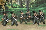 Piers Christian Toy Soldiers