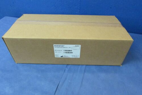 Stryker Mistral Air SYK Ref MA0400-PM NEW IN BOX