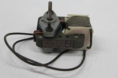 Dayton Electric Motor - 1250hp - 115v - 3000rpm - 3m603 - Nos