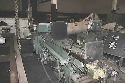 Pines Model 1 Tube Bender