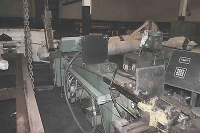 Pines Model 1 Tube Bender