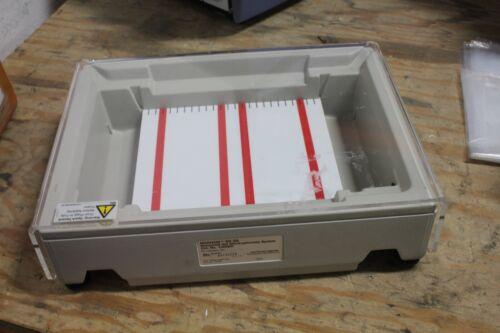 Gibco BRL Horizon 20.25 Gel Electrophoresis System, 1068BD