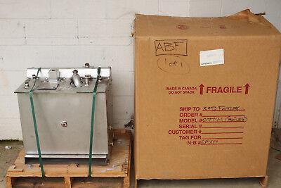 Southbend Range 6779-1 Boiler Shell New