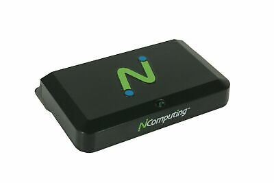 NComputing XD2 Computer Access Networking Module Device Virtualization for sale  Shipping to India