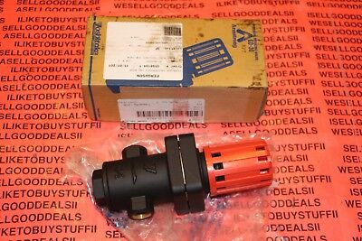 Armstrong Gd-30 Pressure Reducing Valve 250psig Max 12 Npt New