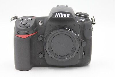 d300 camera for sale  Shipping to Nigeria