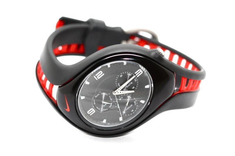Покупка наручных часов как у тимати в городе минске - Часы