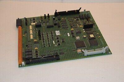 Reliance Electric 0-58770-420 058770420 Rev 01 Drive Board