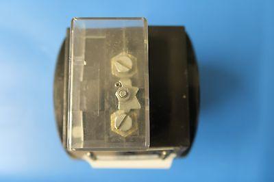 Ritz Current Transformer Dccw Ratio 500 5a Cat 110601008.0053