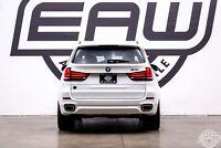 Miniature 11 Voiture Européenne d'occasion BMW X5 2018