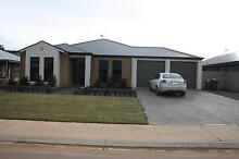 House share available in Nuriootpa Nuriootpa Barossa Area Preview