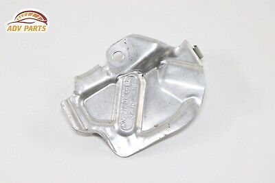 Part Number A2740108502 / 2740108502 / 274-010-85-02